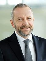 Markus Kugler