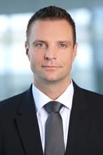 Stefan Bachmann
