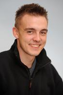 Florian Bettendorf