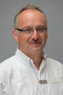 Dieter Linden