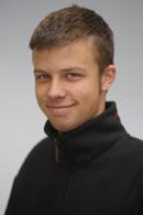Maximilian Rosenbaum