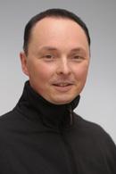 Andreas Seiler